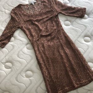Lovers and friend dress in Small
